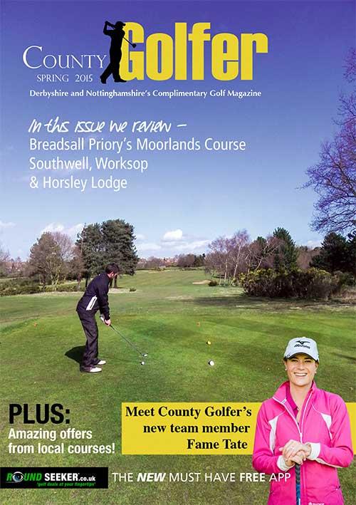 County-Golfer-Magazine-2015-Spring-1