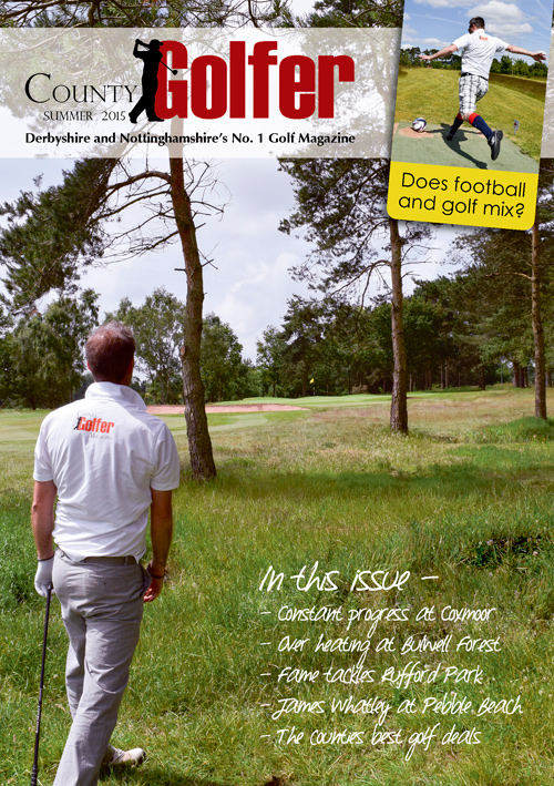 County-Golfer-Magazine-2015-Summer-1