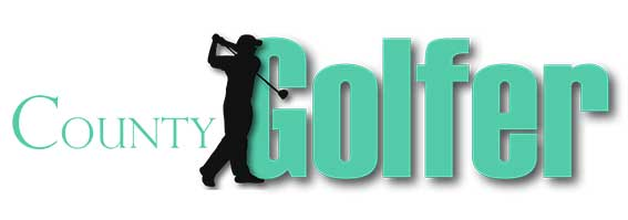 County Golfer