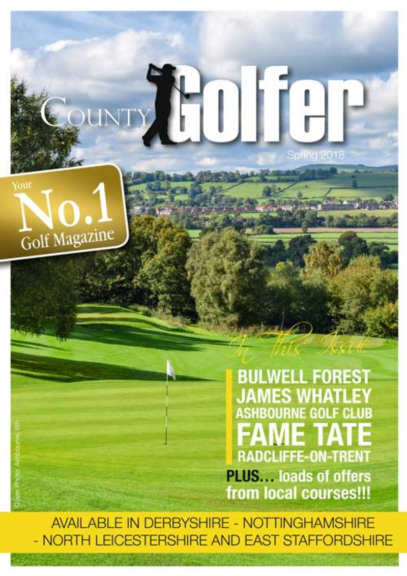County-Golfer-Magazine-2018-Summer